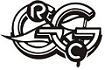Grupo Ginástico Rioclarense